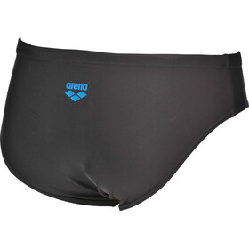 arena Sprite Brief Men black-pix blue
